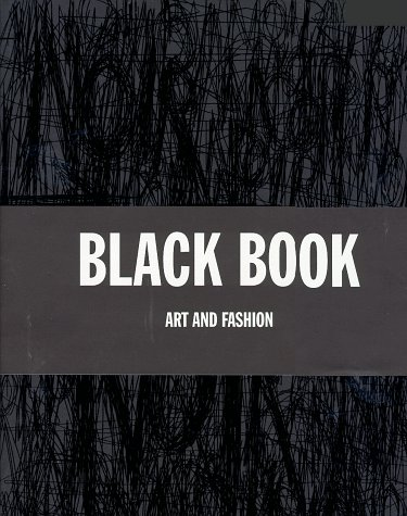 Cultural Costumes Of Italy (A Noir: The Black Book)
