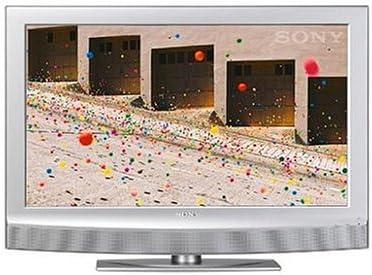 Sony KDL 32 U 2000 E - Televisión HD, Pantalla LCD 32 pulgadas ...
