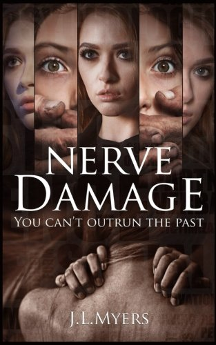 Download Nerve Damage: You Can't Outrun The Past pdf epub
