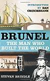 Brunel, Steven Brindle, 0753821257