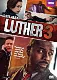Luther Season Three