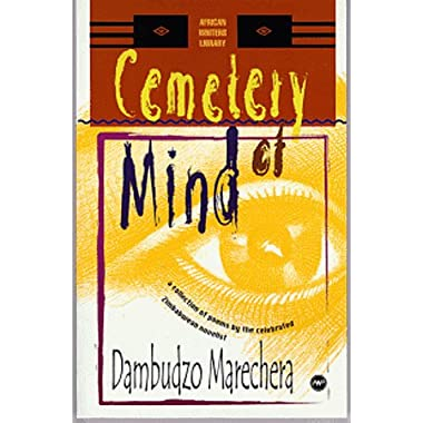 Cemetery of Mind (African Writers Library)