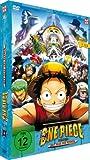 DVD One Piece - Der 4. Film-Das Dead End... [Import allemand]