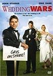 Wedding Wars (Sous-titres fran�ais) [...