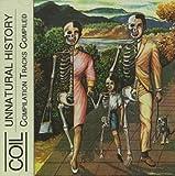 Unnatural History 1