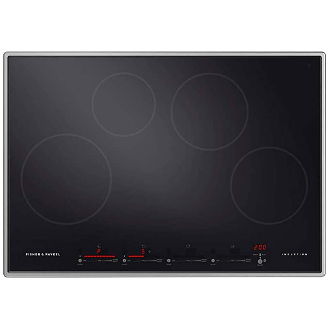Amazon.com: Fisher Paykel CI304PTX1N Professional Series ...