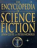 """""""The Encyclopedia of Science Fiction"""" av John Clute"""