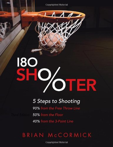 free throw shooting - 4