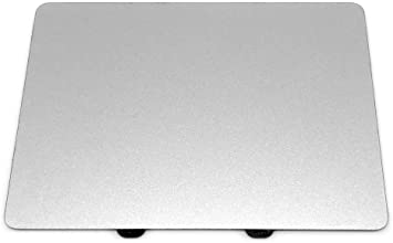 "Apple Macbook Pro TrackPad TouchPad 13/"" 15/"" A1278 A1286 2009 2010 2011 2012"