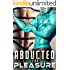Abducted For Pleasure