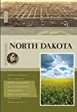 North Dakota, Sheryl Peterson, 1583417877
