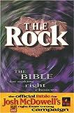 The Rock: NLT1
