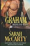 Graham (Highland Burn)
