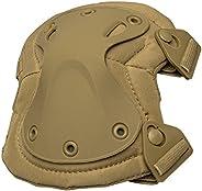 Valken Tactical Knee Pad