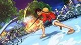 One Piece: Kaizoku Musou 2 [Japan Import]