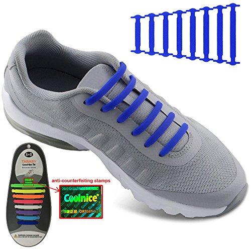 Best Waterproof Shoes - 8