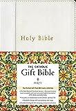 Bibles - Oxford University Press - OUP Academic