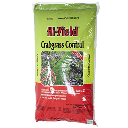 vpg-32019-crabgrass-control-35-pound
