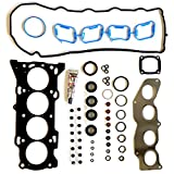 toyota gasket kit engine - SCITOO Head Gasket Kits fit Toyota Camry RAV4 2.5L L4 Engine Automotive Replacement Gaskets Set