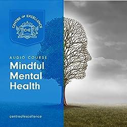 Mindful Mental Health
