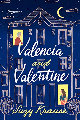 Valencia and Valentine (Service Center Phone Number)