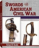 img - for Richard H. Bezdek: Swords of the American Civil War (Paperback); 2007 Edition book / textbook / text book