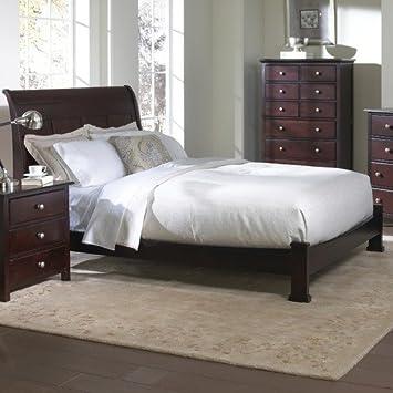 Amazon.com : Cresent Furniture 9993Q / 9993K / 9993C Murray Hill ...