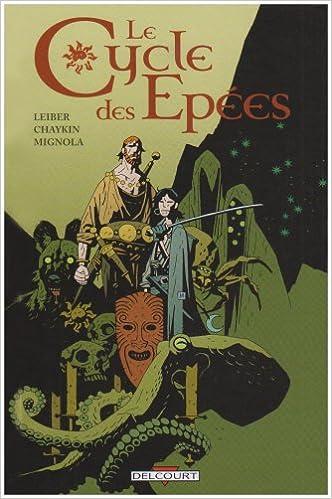 Livres Le Cycle des épées pdf ebook