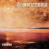 rescue merchandise - Rescue
