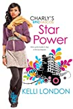 Star Power (Charly's Epic Fiascos)