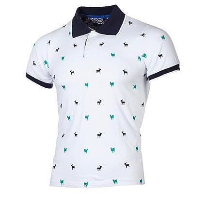 VENMO Ropa Polos hombre,❤VENMO Camisetas hombre,camisas hombre ...