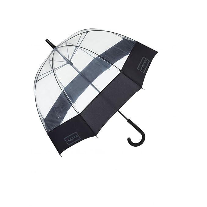 Paraguas hunter