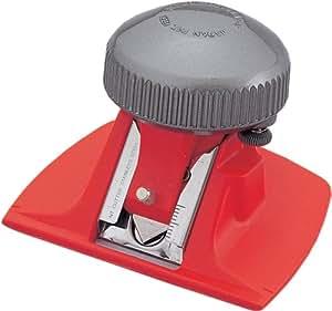 NT Cutter 45 degree bevel Mat Board Cutter, 1 Cutter (MAT-45P) (japan import)