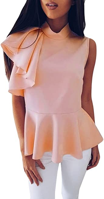 Camisetas Transparentes De Mujer Ronamick Moda Mujer Blusa ...