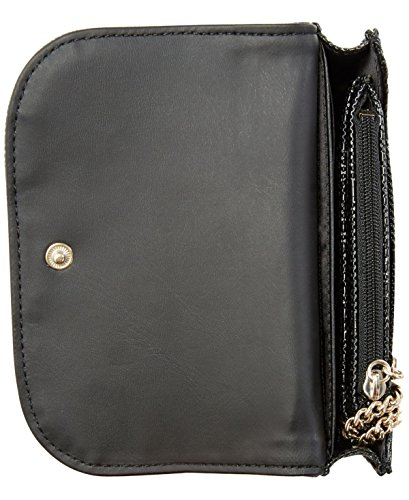 Resort GUESS Wallet Clutch Cameo File Wilson nFOxCqwp