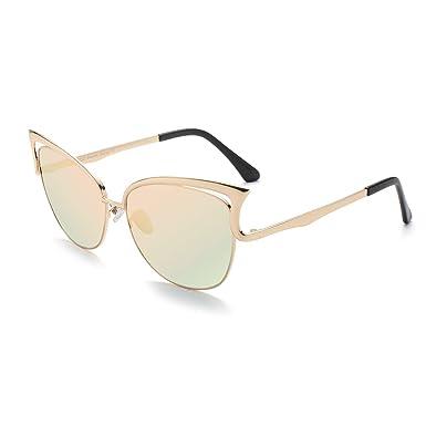 cf364ea2a34 Amazon.com  Women Sunglasses