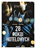28 Hotel Rooms [DVD] (English audio)