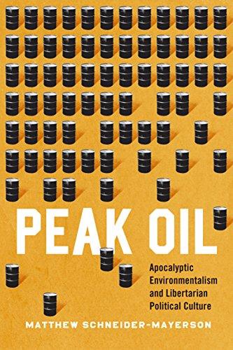 oil peak - 3