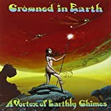 Vortex of Earthly Chimes by Crowned in Earth (2013-05-04)