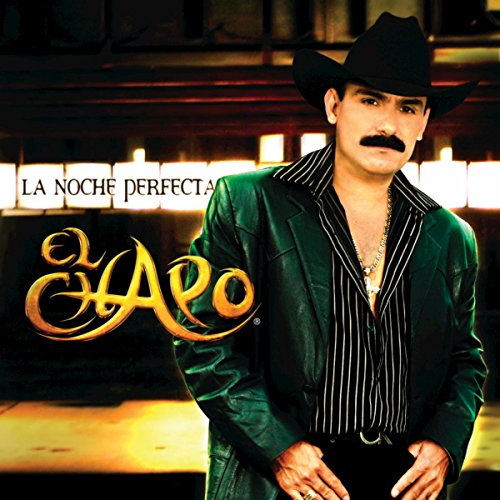 si yo fuera ladr u00f3n by el chapo on amazon music