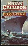 Trapp's Peace, Brian Callison, 0345291018