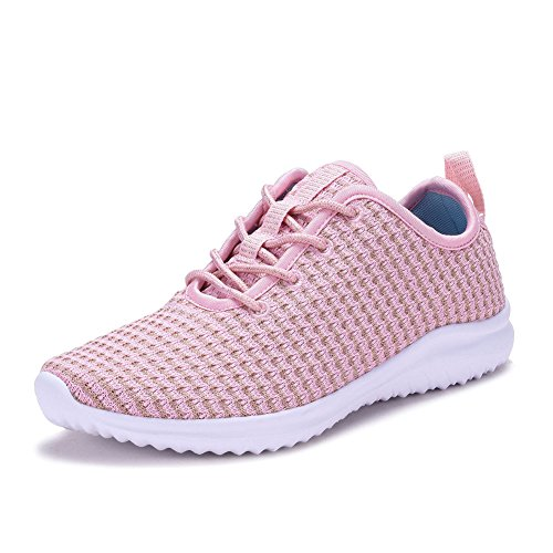 Lightweight Womens Fashion Sneakers Casual product image