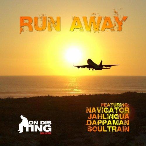 Slendytubbies 3 Soundtrack: Run Away Instrumental Chords ...