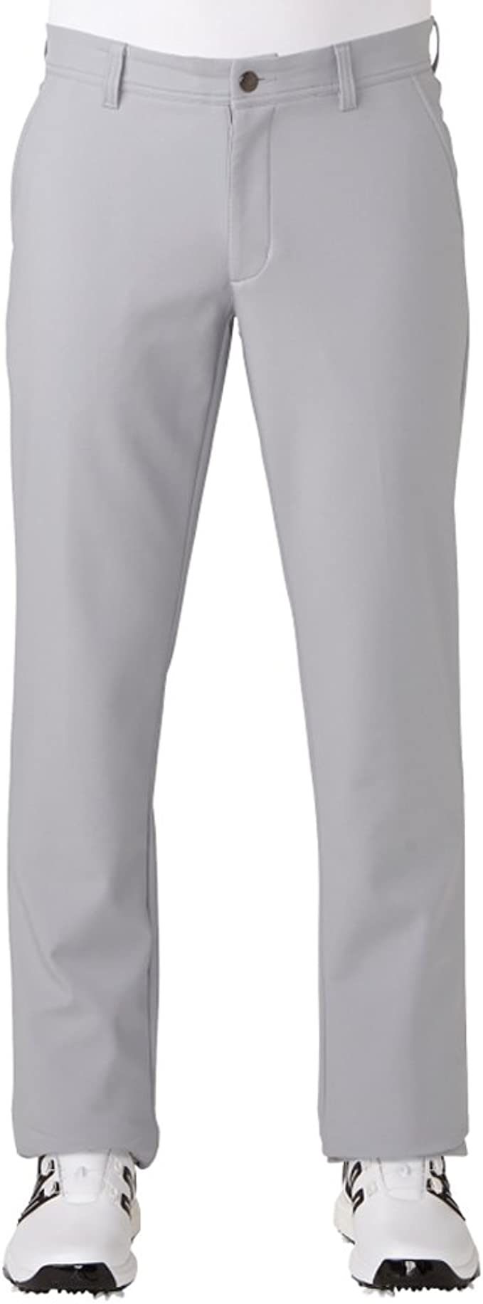 adidas Golf Men's Ultimate Climawarm Golf Pants