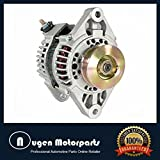 Brand New Alternator for Nissan Pickup D21 Hardbody 95-97 13644