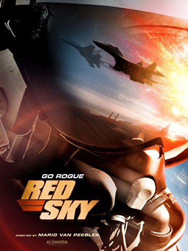 Red Sky (2012) - Fighters Sky