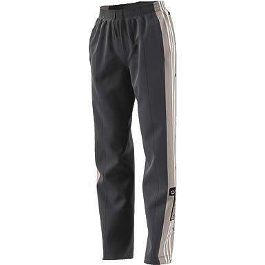 adidas Adibreak Pantaloni da donna