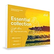 Worldwide Experience Gifts - Essential Tinggly Voucher/Gift Card in a Gift Box