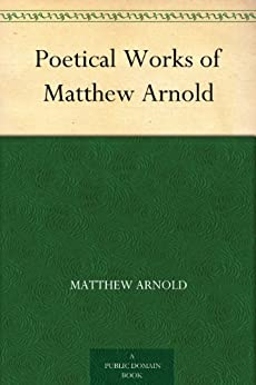 Poetical Works of Matthew Prior