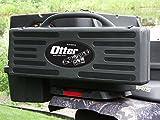 Otter Monster Box Ice Rod Case